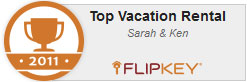TripAdvisor-top-vacation-rental-2011