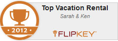TripAdvisor-top-vacation-rental-2012