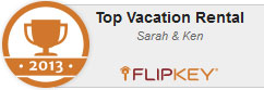 TripAdvisor-top-vacation-rental-2013